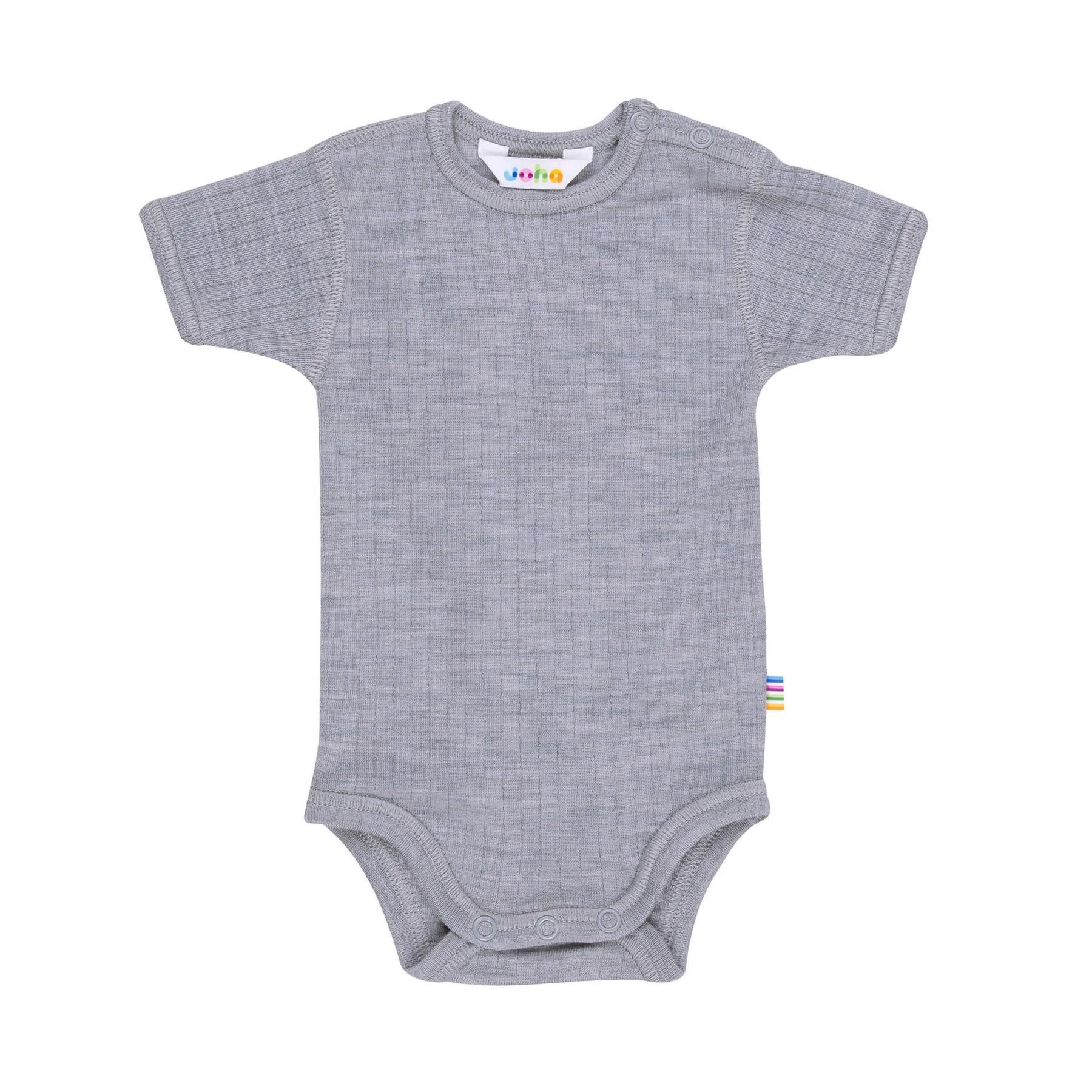 033fea8d930 Joha uld body Stort udvalg af body til baby fra Joha - Se her 👈