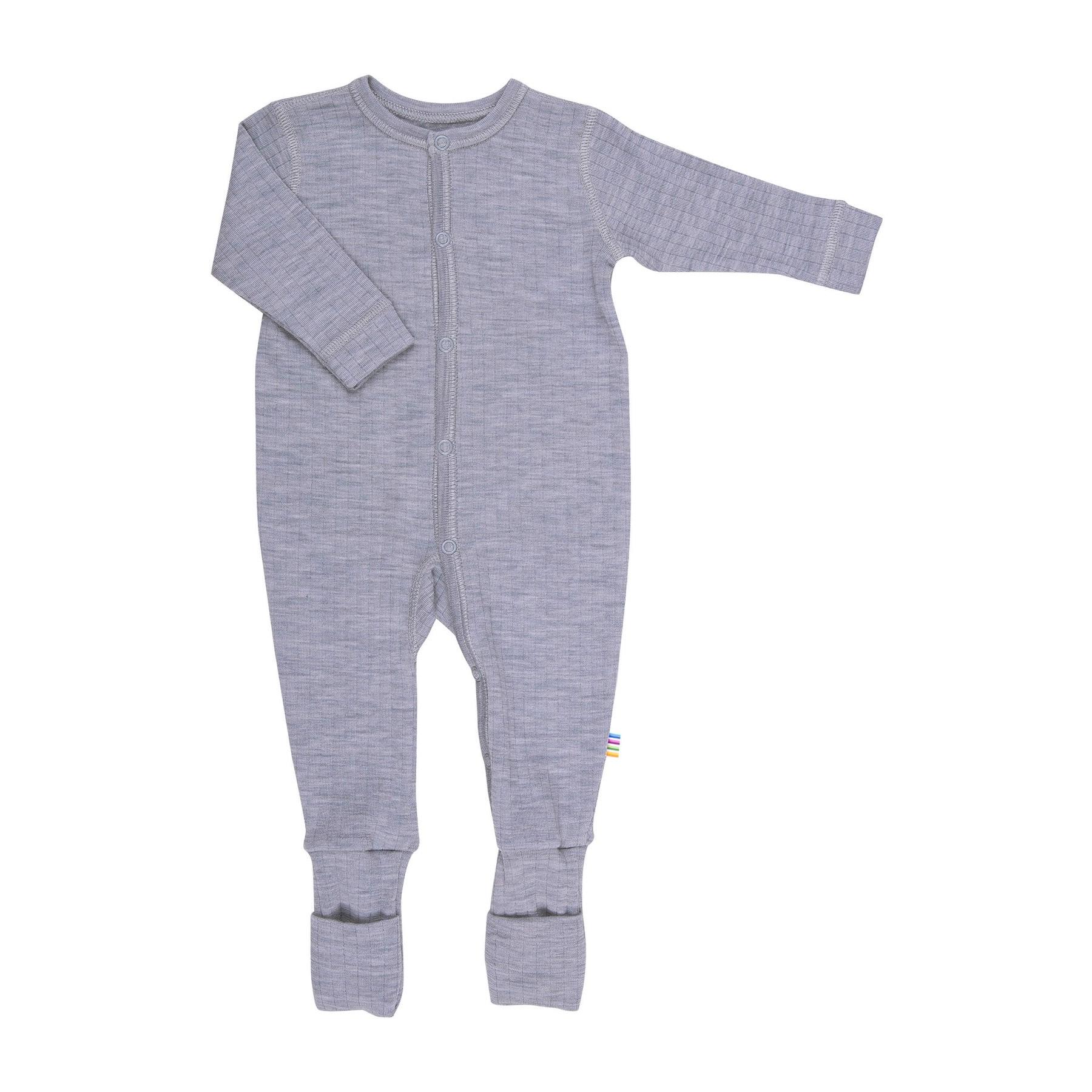 4b8a5452367 Natdragt til baby - Uld natdragte og heldragte - Stort udvalg - Se her