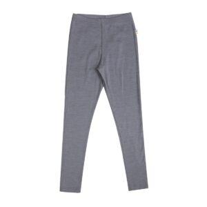 Joha lange underbukser i 85% merinould og 15% silke