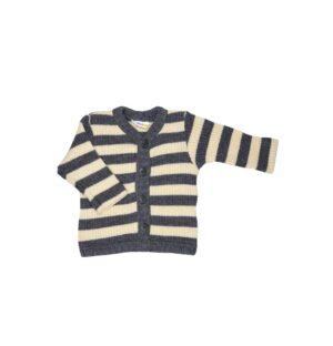 90db52a8f23 Joha børnetøj - Stort udvalg af børnetøj fra Joha i uld & uld-silke