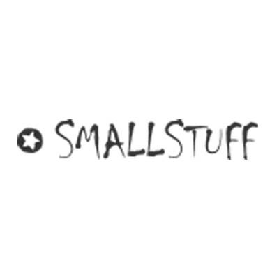 SmallStuff