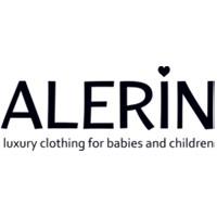 Alerin