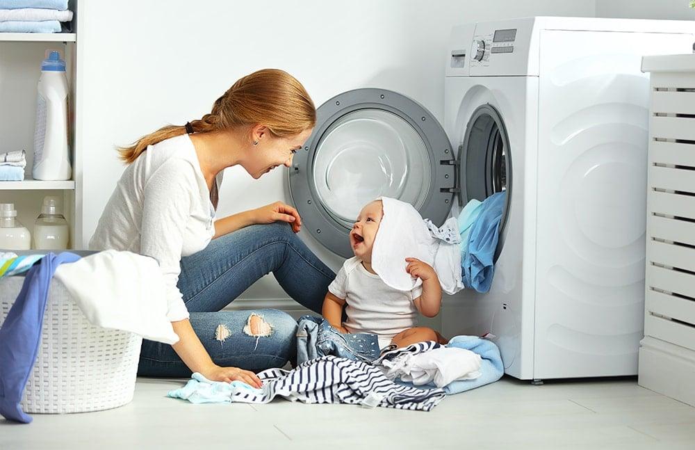 Hvordan vasker man uldtøj? Følg denne guide og de gode råd for godt resultat