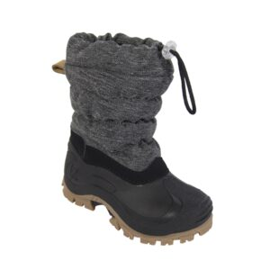 Move støvler
