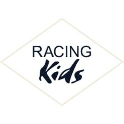 Racing Kids udsalg