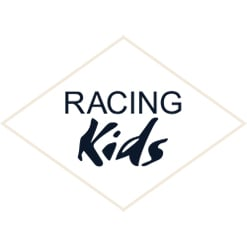 Racing Kids logo