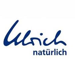 Ulrich Natürlich logo