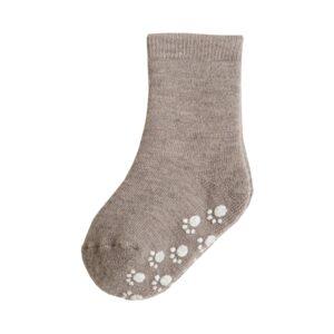 Joha strømper og sokker