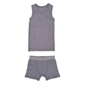 Mikk-Line undertøj