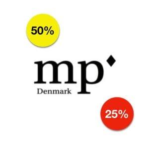 MP tilbud