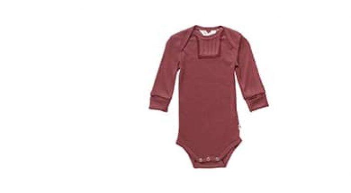 b6a084f5ea10 Uld silke børnetøj
